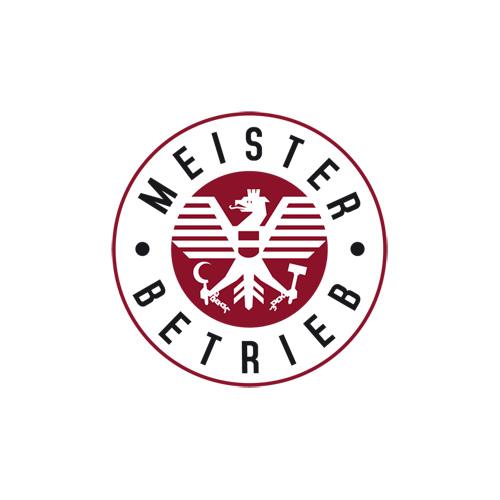 Raupold KFZ Meisterbetrieb